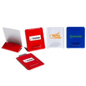Promotional Holders-T989