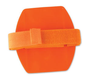 Promotional Arm Bands-AVR504-ARN_