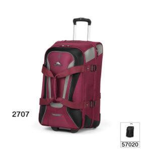 Promotional Backpacks-57019