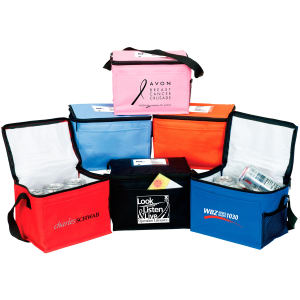 Promotional Picnic Coolers-CL102