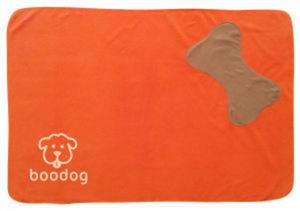 Promotional Pet Accessories-BT950