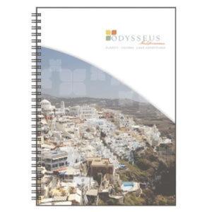 ClearValue™ JournalBooks® - 7