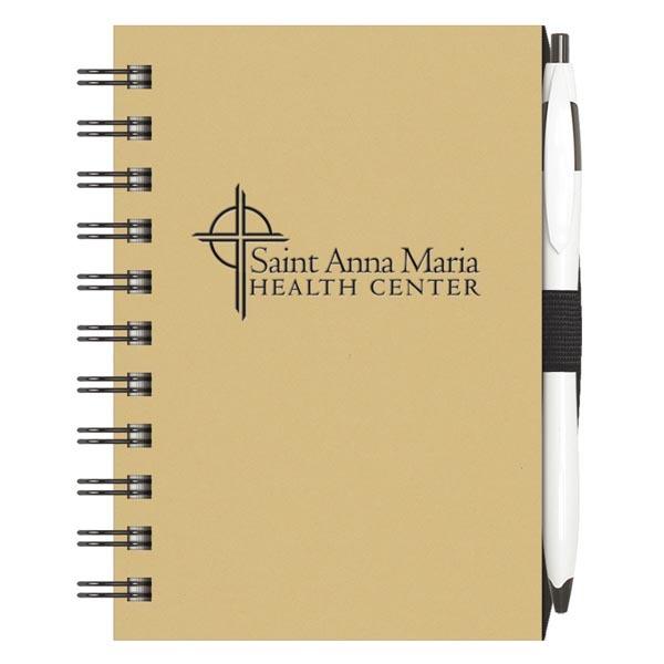 Express Jotter™ JournalBooks® -
