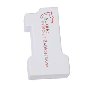 Promotional Stress Relievers-RELIEVER-S3