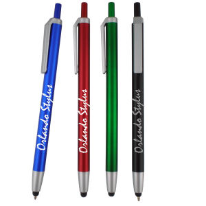 Promotional Pens Miscellaneous-ST-70M
