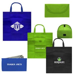 Promotional Bags Miscellaneous-B509