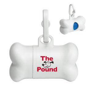 Promotional Pet Accessories-QP-80790