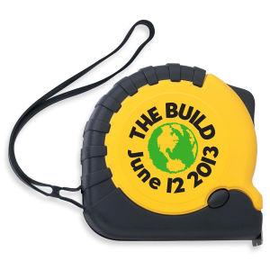 Promotional Tape Measures-QP-54250