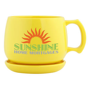 Promotional Soup Mugs-QP-CP46788