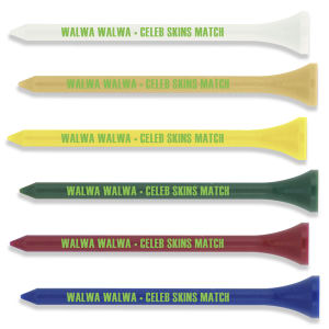 Promotional Golf Tees-QP-94715