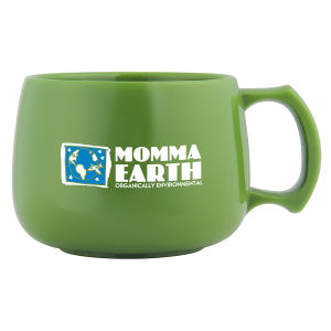 Promotional Soup Mugs-QP-CP46999