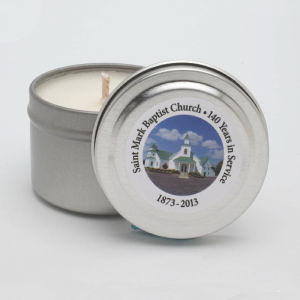 Promotional Candles-GKS-103
