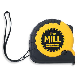 Promotional Tape Measures-QP-54255