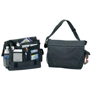 Promotional Messenger/Slings-MESSENGER-B10