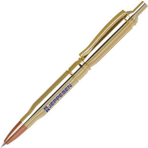 Promotional Mechanical Pencils-BP-601