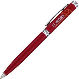 Promotional Ballpoint Pens-BA-220B