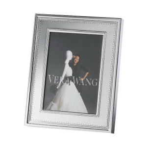 Promotional Photo Frames-54735705771