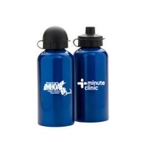 Promotional Sports Bottles-PL-2150