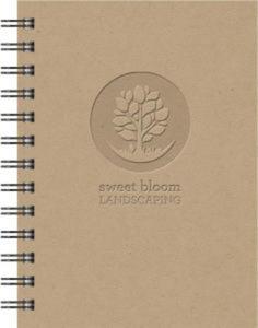 EcoBooks (TM) - 5