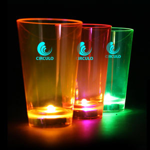 Promotional Glow Products-LIT83
