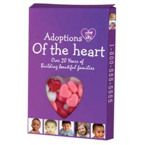 HRT-BOX-HEART