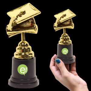 Promotional Miniatures & Replicas-PAR369