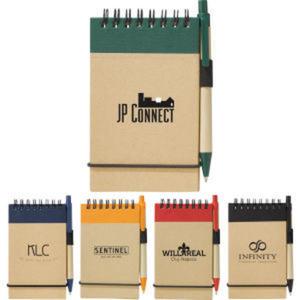 Promotional Ballpoint Pens-SM-3429