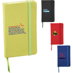 Promotional Bookmarks-SM-3442