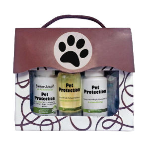 Promotional Pet Accessories-GKP-204