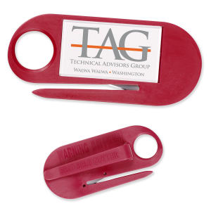 Promotional Visor Accessories-QP-7328