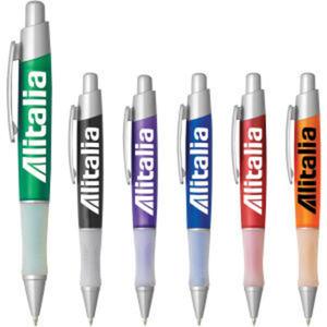 Promotional Ballpoint Pens-SM-4231
