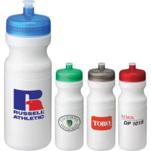 Promotional Sports Bottles-SM-6503
