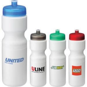 Promotional Sports Bottles-SM-6504