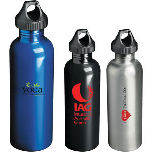 Promotional Sports Bottles-SM-6793