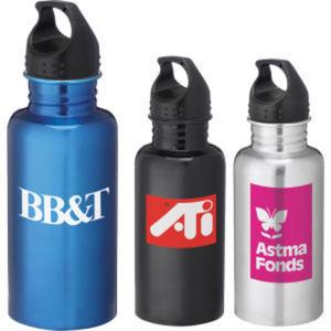 Promotional Sports Bottles-SM-6795