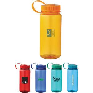 Promotional Sports Bottles-SM-6799