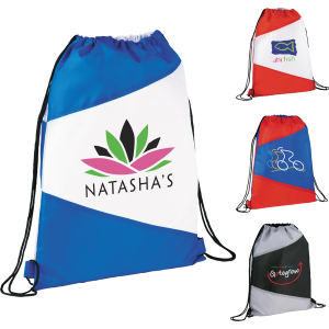 Promotional Backpacks-SM-7245