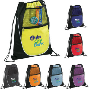 Promotional Backpacks-SM-7256