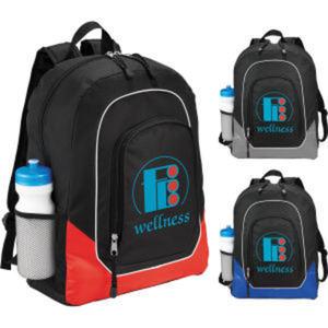 Promotional Backpacks-SM-7294