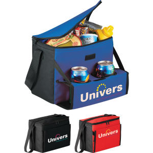 Promotional Picnic Coolers-SM-7298