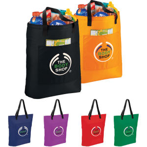 Promotional Picnic Coolers-SM-7304