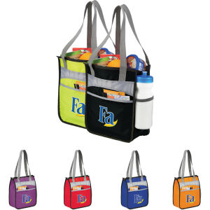 Promotional Picnic Coolers-SM-7306