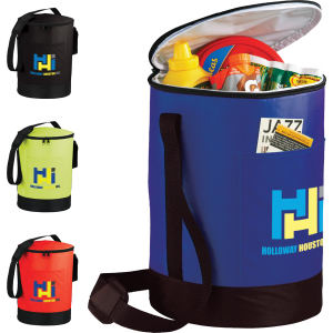 Promotional Picnic Coolers-SM-7308