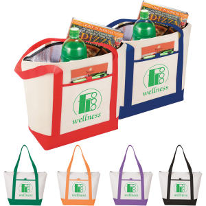Promotional Picnic Coolers-SM-7314