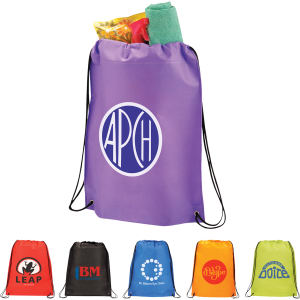 Promotional Backpacks-SM-7323
