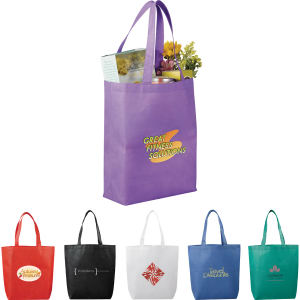 Promotional Bags Miscellaneous-SM-7329