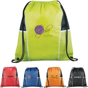Promotional Backpacks-SM-7340