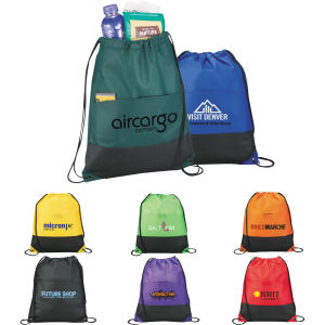 Promotional Backpacks-SM-7347