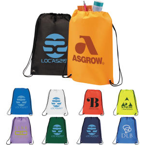 Promotional Backpacks-SM-7348