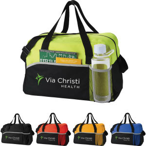 Promotional Gym/Sports Bags-SM-7359